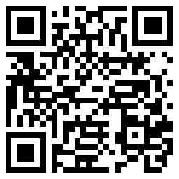 H5邀请函二维码.png